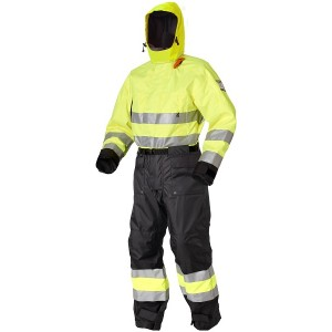 http://planbsafety.com/1001-2069-thickbox/baltic-nova-floatation-suit.jpg