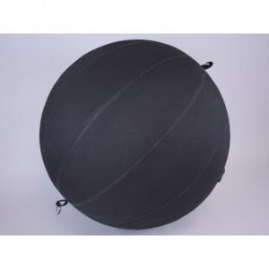 http://planbsafety.com/1020-2099-thickbox/inflatable-commercial-day-shape-ball.jpg