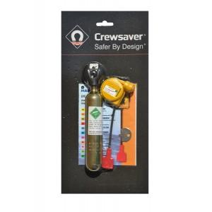 http://planbsafety.com/1023-2104-thickbox/crewsaver-33g-re-arm-pack.jpg