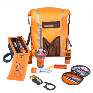 http://planbsafety.com/1030-2135-thickbox/mcmurdo-42l-backpack-grab-bag.jpg
