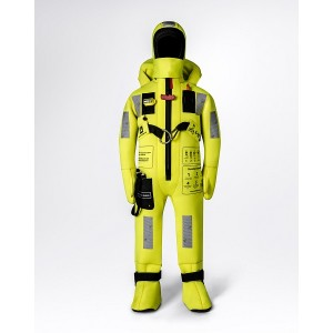http://planbsafety.com/104-1859-thickbox/scandia-child-immersion-suit.jpg