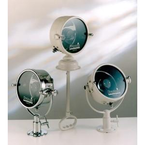 http://planbsafety.com/1050-2217-thickbox/francis-m9-m10-solas-searchlight.jpg