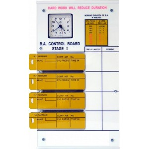http://planbsafety.com/1059-2241-thickbox/ba-control-board-4-tally.jpg