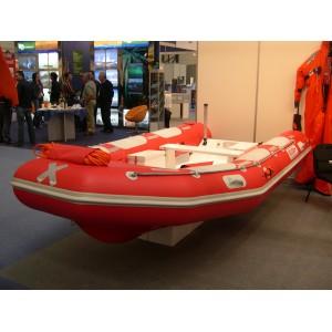 http://planbsafety.com/1066-2253-thickbox/zodiac-ribo-340-rescue-boat.jpg