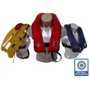 K2 275N SOLAS Lifejacket