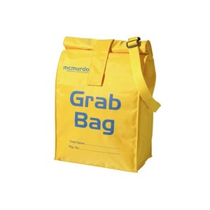 http://planbsafety.com/109-1083-thickbox/acr-rapidditch-express-bag.jpg