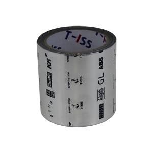 http://planbsafety.com/1100-2425-thickbox/drip-stop-tape-50mm.jpg
