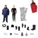 Polar Personal Survival Kit PSK