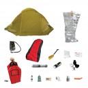 Polar Group Survival Kit GSK