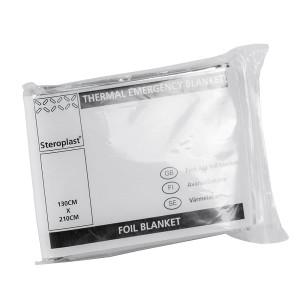 http://planbsafety.com/1139-2522-thickbox/large-foil-emergency-blanket.jpg