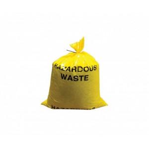 http://planbsafety.com/1159-2566-thickbox/hazardous-waste-bags-10.jpg