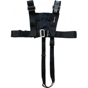 http://planbsafety.com/116-255-thickbox/baltic-adult-safety-harness.jpg