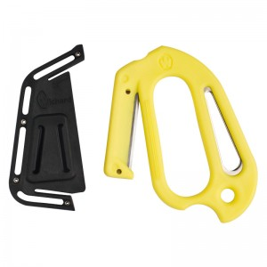 http://planbsafety.com/1160-2568-thickbox/wichard-rescue-line-cutter.jpg