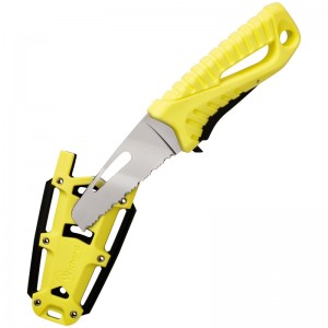 http://planbsafety.com/1161-2570-thickbox/wichard-rescue-line-cutter.jpg