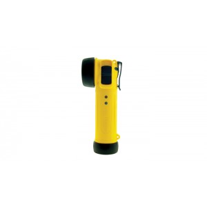 http://planbsafety.com/1178-2609-thickbox/wolf-tr30-right-angle-atex-torch.jpg