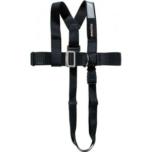 http://planbsafety.com/128-257-thickbox/baltic-junior-safety-harness.jpg