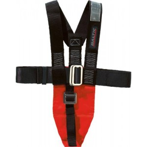 http://planbsafety.com/129-258-thickbox/baltic-child-safety-harness.jpg