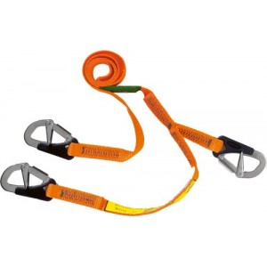 http://planbsafety.com/133-262-thickbox/baltic-3-hook-safety-line-2m.jpg