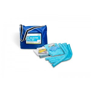 http://planbsafety.com/14-2085-thickbox/oil-spill-kit-50l.jpg