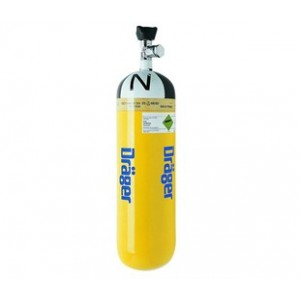 http://planbsafety.com/169-336-thickbox/drager-6-litre-200-bar-steel-cylinder.jpg