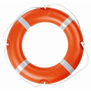 http://planbsafety.com/214-2001-thickbox/5-kg-solas-lifebuoy.jpg