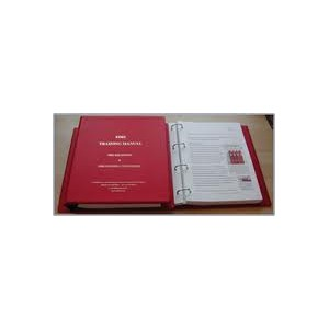 http://planbsafety.com/222-460-thickbox/fire-training-manual-with-operations-booklet.jpg