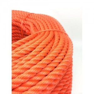 http://planbsafety.com/249-2181-thickbox/30-metre-floating-line-with-clip.jpg