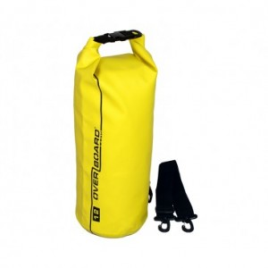 http://planbsafety.com/257-503-thickbox/overboard-5-litre-dry-tube-bag.jpg