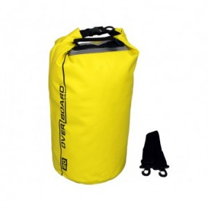 http://planbsafety.com/259-509-thickbox/overboard-5-litre-dry-tube-bag.jpg