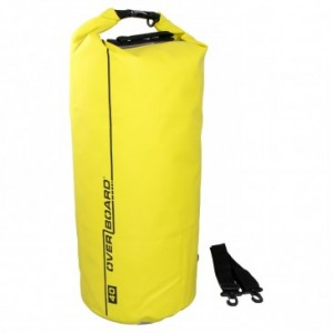 http://planbsafety.com/260-513-thickbox/overboard-5-litre-dry-tube-bag.jpg