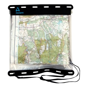 http://planbsafety.com/267-1717-thickbox/waterproof-map-pouch.jpg