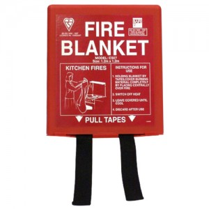 http://planbsafety.com/277-884-thickbox/fire-blanket-12-x-12m.jpg