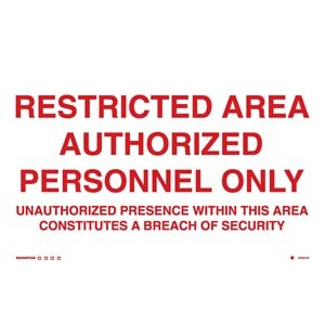 http://planbsafety.com/297-588-thickbox/restricted-area.jpg
