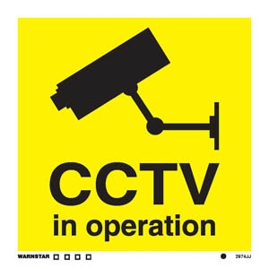 http://planbsafety.com/299-590-thickbox/cctv-in-operation-rigid-pvc.jpg