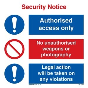 http://planbsafety.com/303-594-thickbox/security-notice-rigid-pvc.jpg