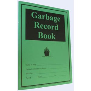 http://planbsafety.com/306-597-thickbox/marpol-garbage-record-book.jpg