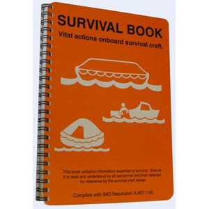 http://planbsafety.com/308-599-thickbox/waterproof-survival-booklet.jpg