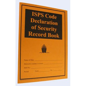 http://planbsafety.com/309-600-thickbox/isps-decleration-of-security-record-book.jpg