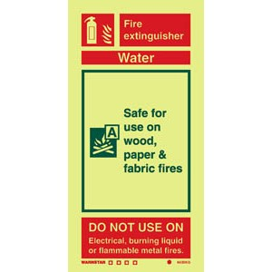 http://planbsafety.com/319-615-thickbox/water-fire-extinguisher-instructions-rigid.jpg