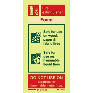 http://planbsafety.com/322-618-thickbox/water-fire-extinguisher-instructions-rigid.jpg