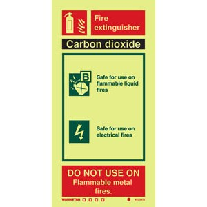 http://planbsafety.com/326-622-thickbox/water-fire-extinguisher-instructions-rigid.jpg