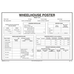 http://planbsafety.com/360-656-thickbox/wheelhouse-poster.jpg