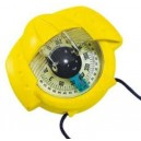 Plastimo Iris 50 Compass