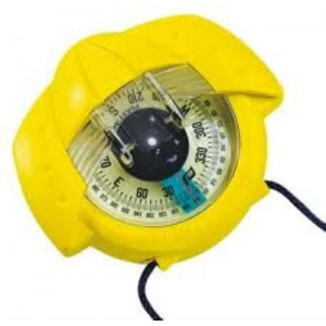 http://planbsafety.com/364-660-thickbox/plastimo-iris-50-compass.jpg