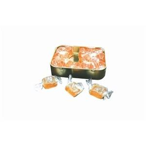 http://planbsafety.com/379-688-thickbox/emergency-glucose-barley-sugar.jpg