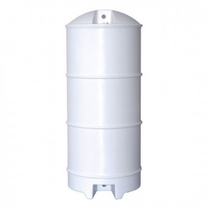 http://planbsafety.com/389-2434-thickbox/echomax-em230-passive-radar-reflector.jpg