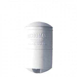http://planbsafety.com/391-2436-thickbox/echomax-em230-passive-radar-reflector.jpg