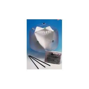 http://planbsafety.com/393-713-thickbox/echomax-ema-03-inflatable-radar-reflector.jpg