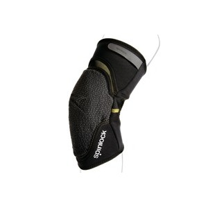 http://planbsafety.com/399-720-thickbox/spinlock-performance-knee-pads.jpg