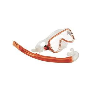 http://planbsafety.com/493-2022-thickbox/mini-b-mask-snorkel-fins-pack.jpg
